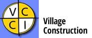 Village Construction Company