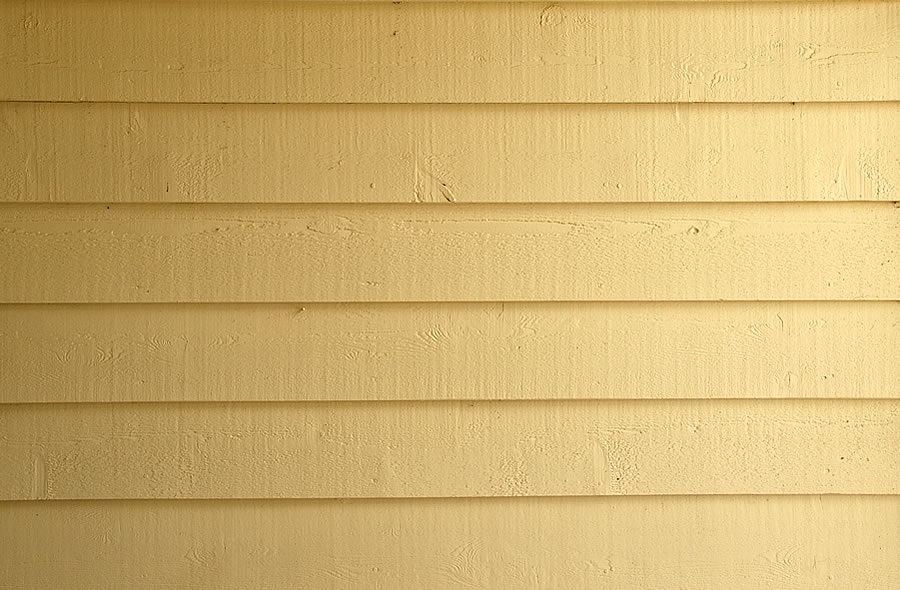 Cedar Siding vs Fiber Cement Pros & Cons - The Verdict