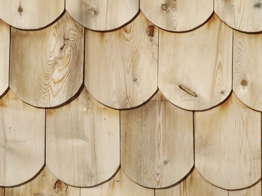 Cedar Siding vs Fiber Cement Pros & Cons - The Verdict