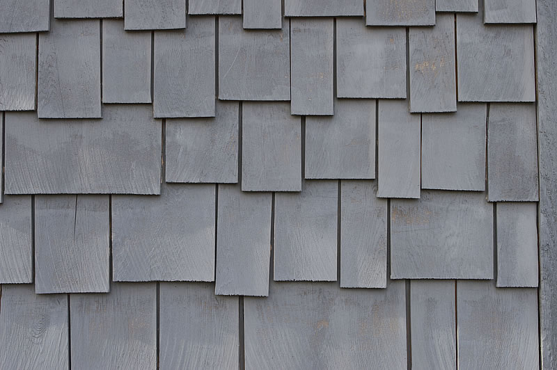 cedar shake shingles home depot install siding traditional staggered edge roofing installation