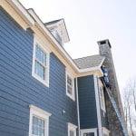 Cedar Siding vs Fiber Cement: Pros & Cons